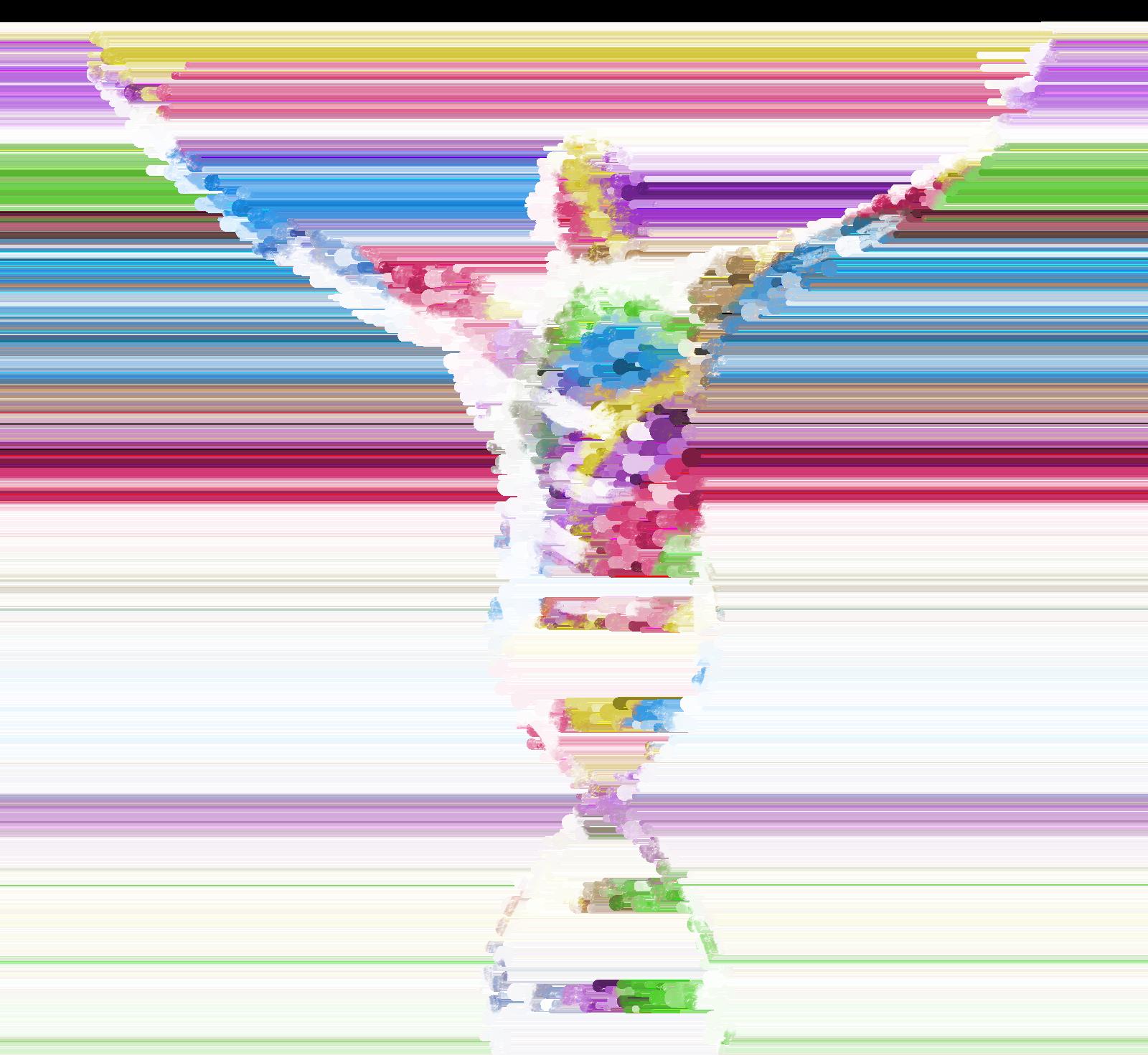 Genomic Medicine Sweden DNA
